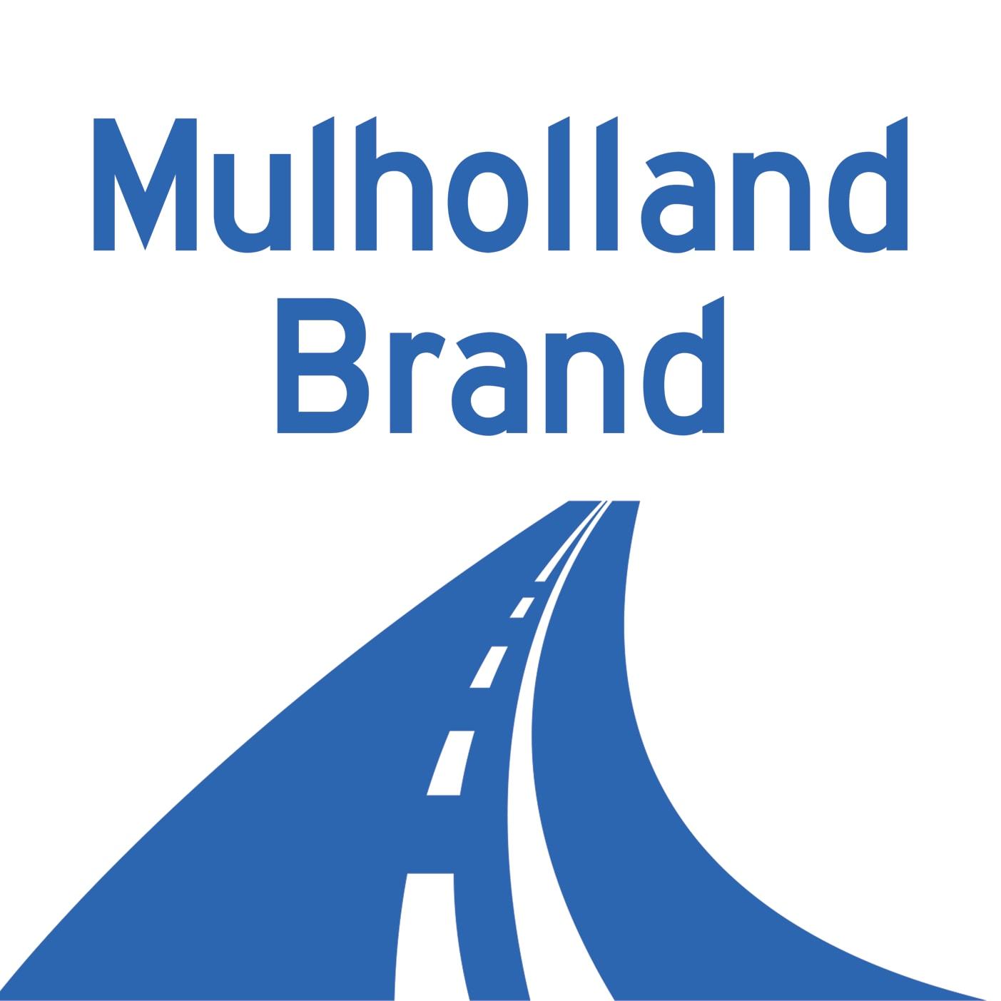 Mulholland Brand