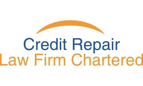 Credit Repair Liberty FL