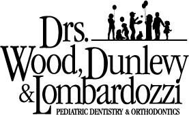 Wood Dunlevy Lombardozzi & Eddleton