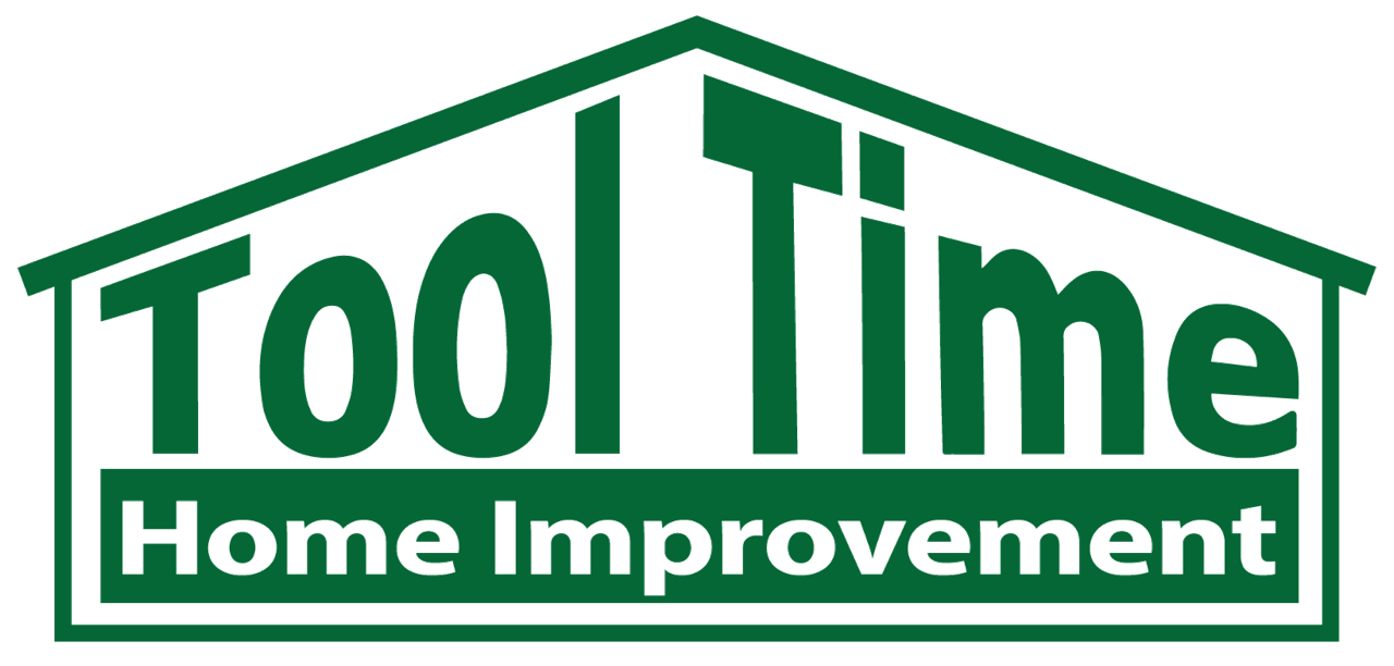Tool Time Home Improvement