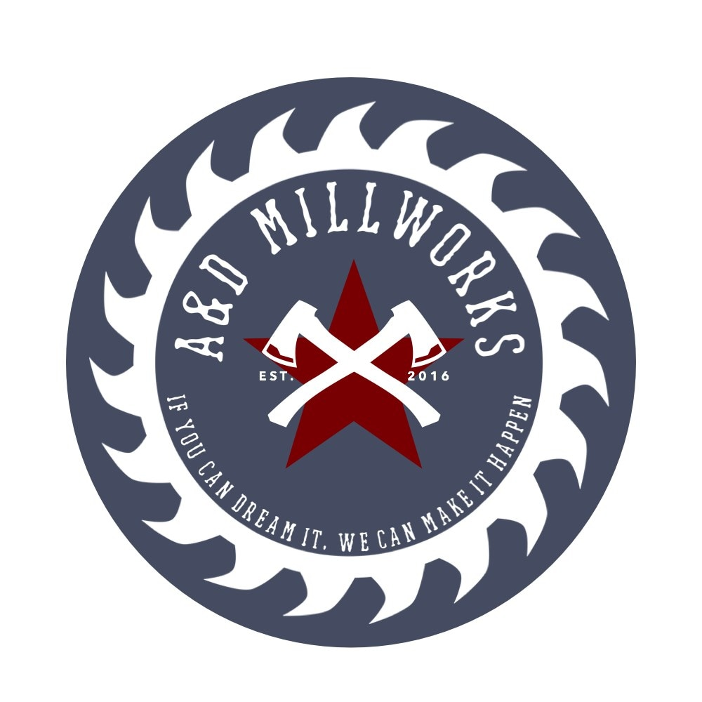 A&D Millworks Reviews - Wheelock, TX