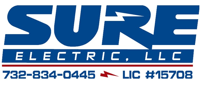 Sure Electric LLC