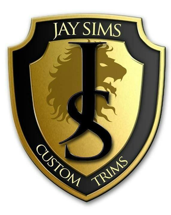 Jay Sims Custom Trims Reviews High Point Nc Angie S List