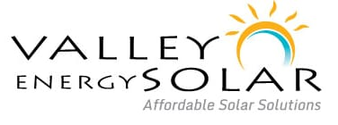 Valley Energy Solutions DBA Valley Energy Solar