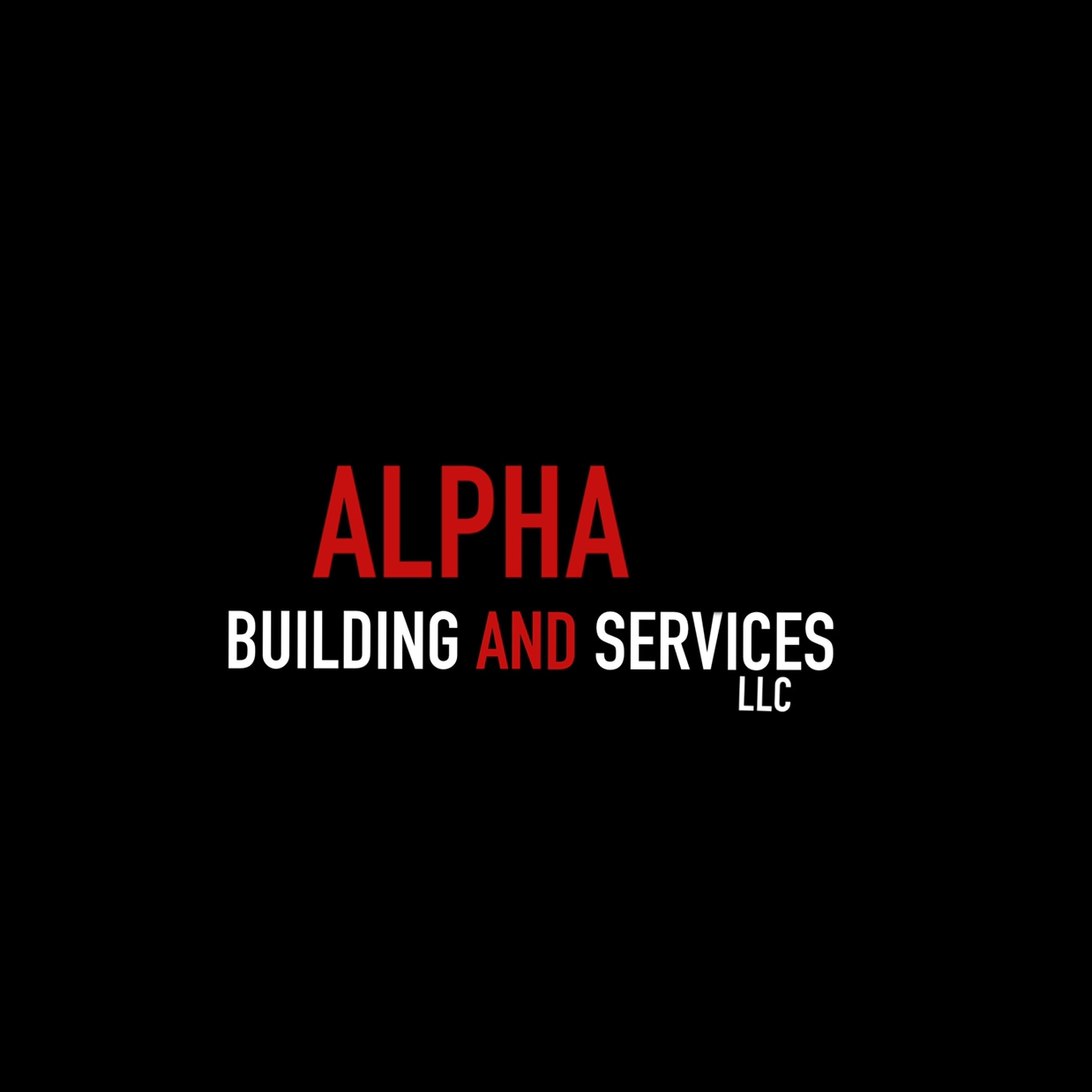 Alpha building and services LLC