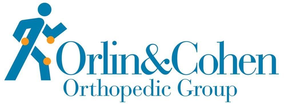 Orlin & Cohen Orthopedic Group