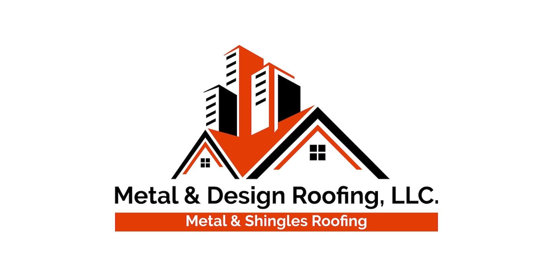 Metal and Design (Metal-Shingles Roofing)