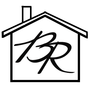 B & R Home Improvement