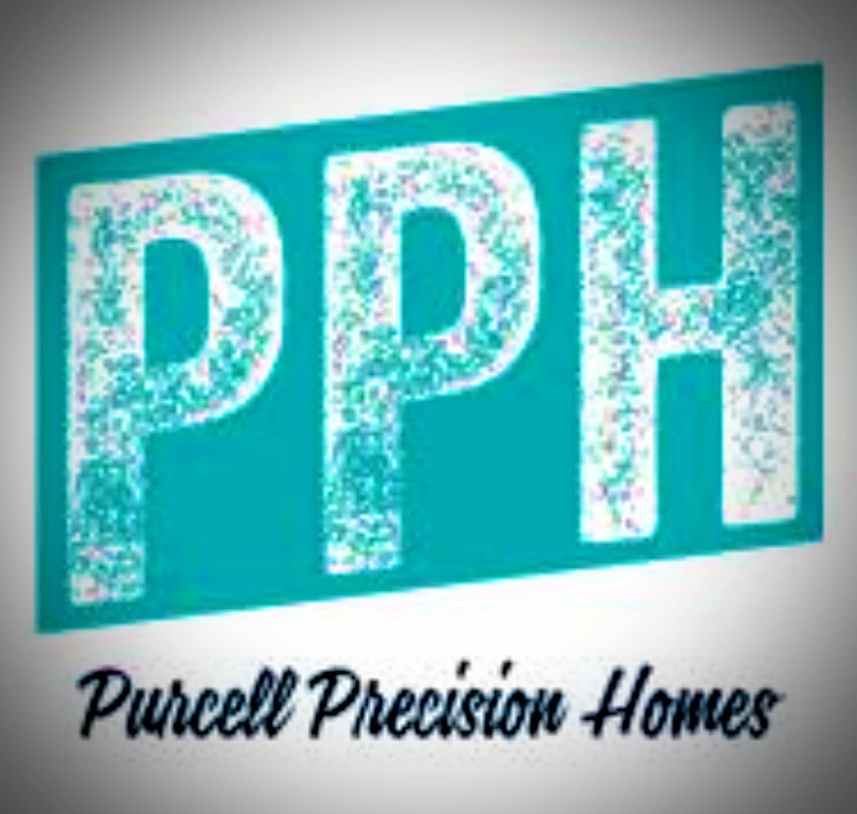Purcell Precision Homes