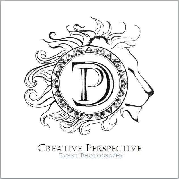 Creative Perspective Photography