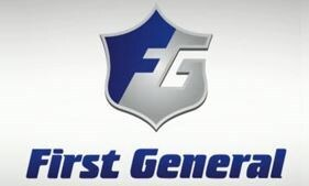 First General Remodeling & Home Repair Services