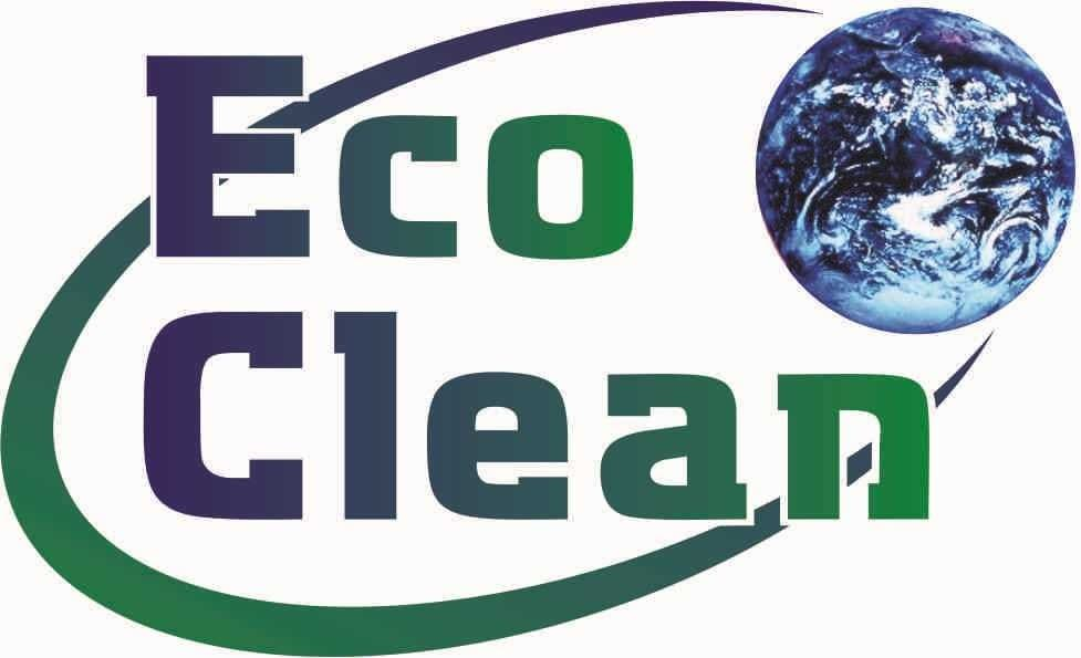 Eco Clean Co