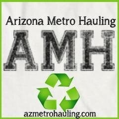 Arizona Metro Hauling