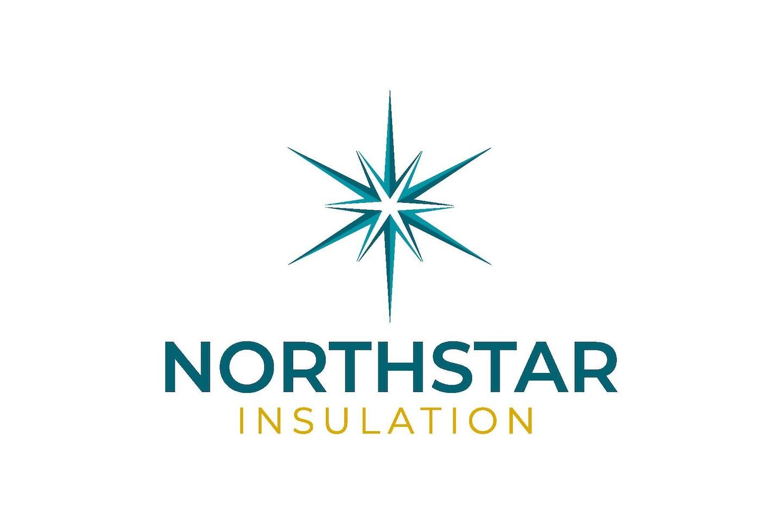 Northstar Insulation LLC