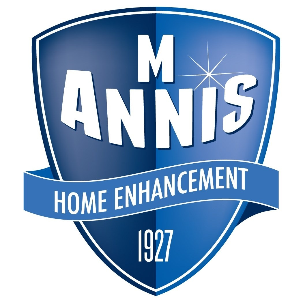M Annis Home Enhancement
