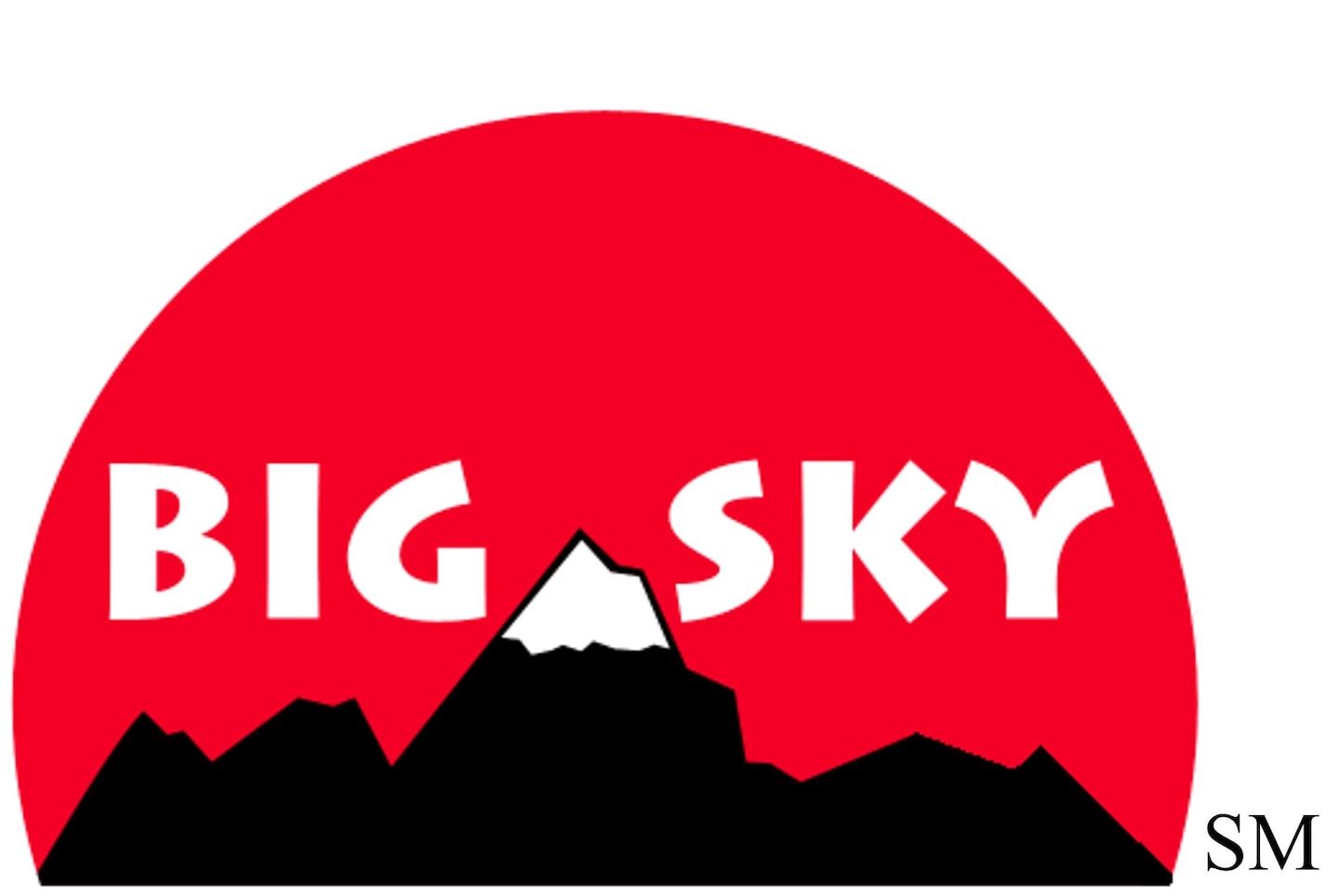 Big Sky Heating and Air Conditioning LLC