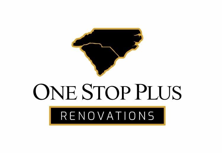 One Stop Plus Renovations, LLC