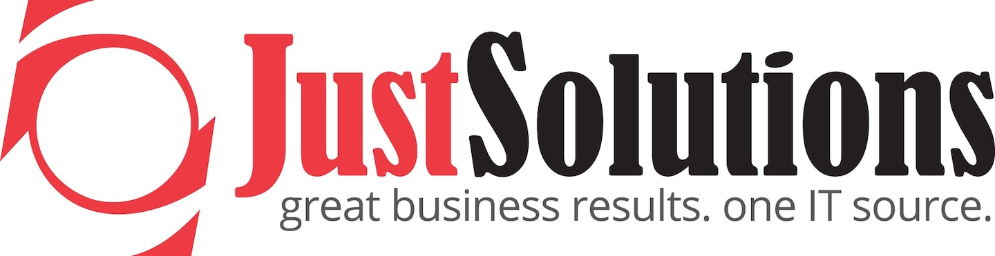 JUST SOLUTIONS INC