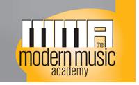 The Modern Music Academy