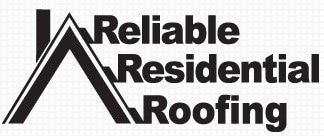 Reliable Residential Roofing