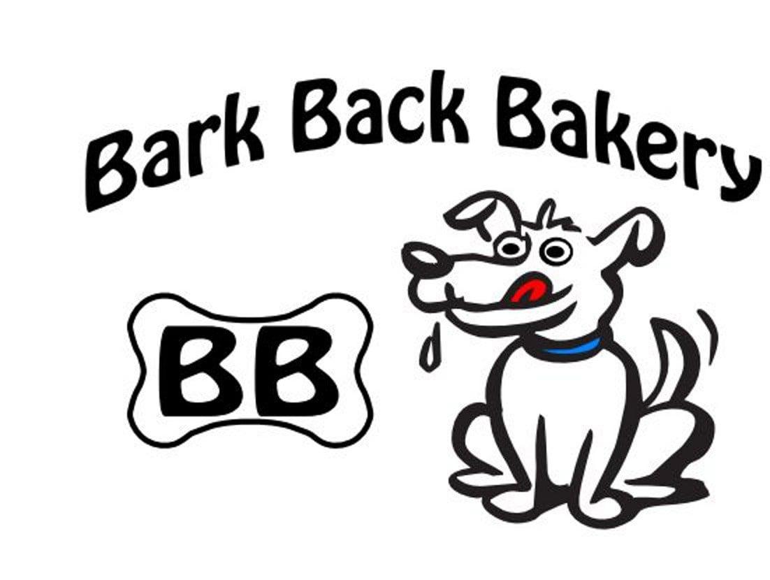 Bark Back Bakery