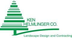 Ken Helmlinger Co
