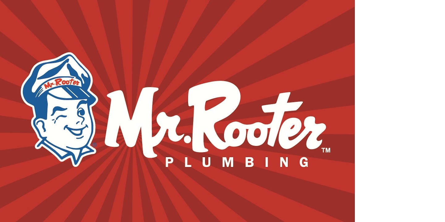 Mr Rooter Plumbing of Savannah