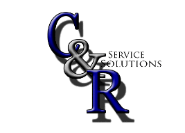 C & R Service Solutions LLC
