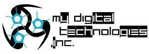 My Digital Technologies