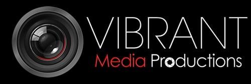 Vibrant Media Productions, LLC