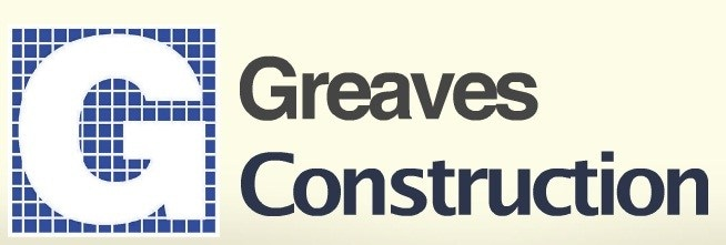 Greaves Construction Inc