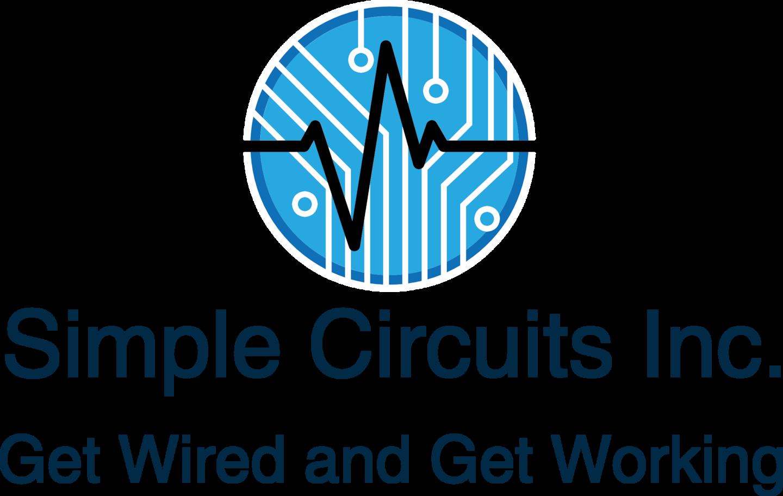 Simple Circuits Inc.