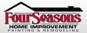 Four Seasons Home Improvement Painting & Remodeling