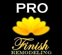 Profinish Remodeling