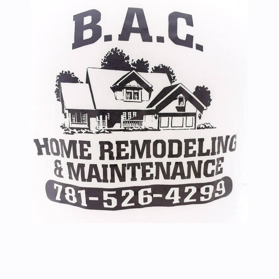 Brian Aucella Carpentry, Home Remodeling, & Maintenance