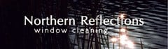 Northern Reflections Window Cleaning
