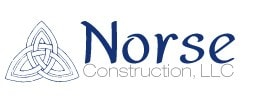 Norse Construction, LLC