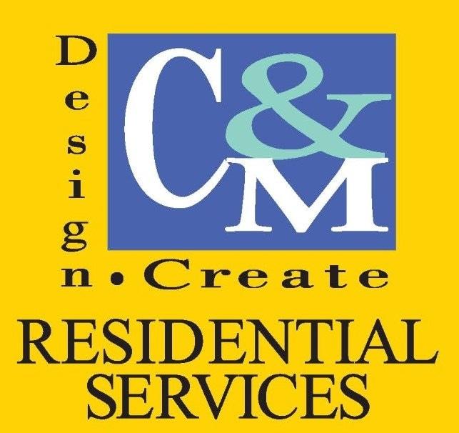 C & M RESIDENTIAL SVC INC