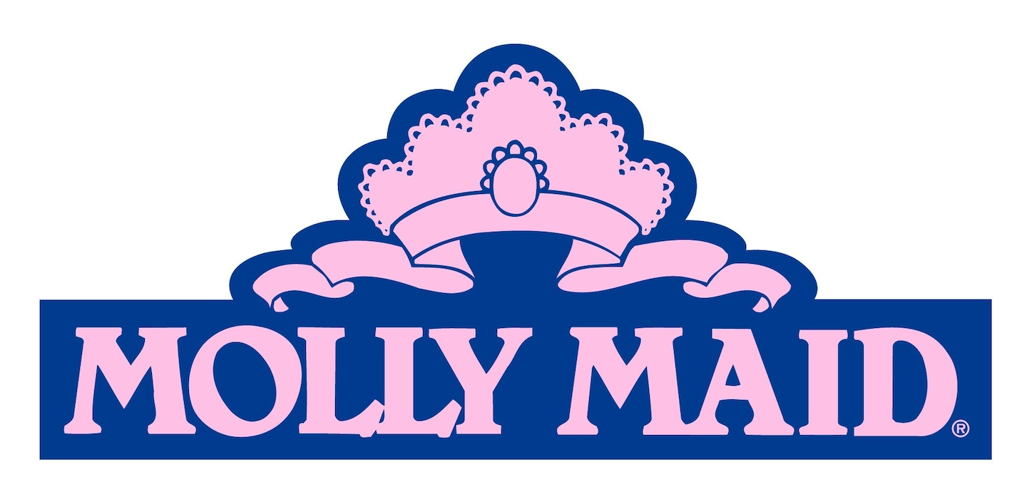 Molly Maid, Inc.