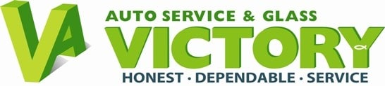 Victory Auto Service & Glass (Fridley)