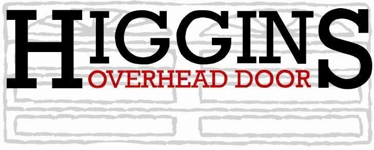 Higgins Overhead Door
