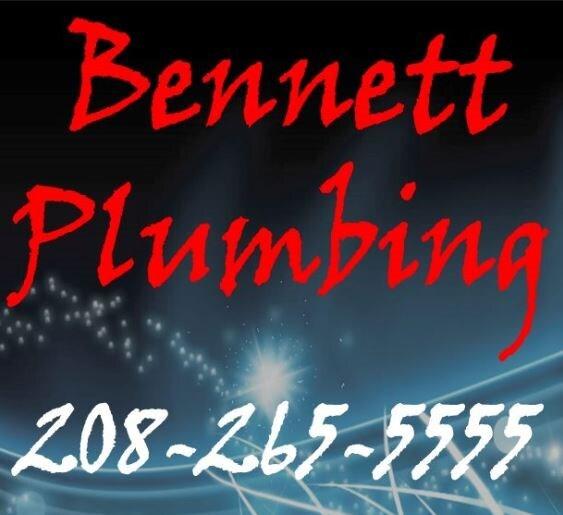 Bennett Plumbing
