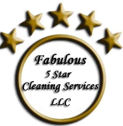 Fabulous Five Star Cleaning Services LLC