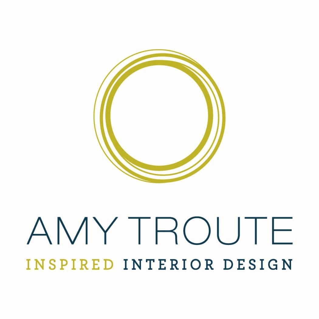Amy Troute Inspired Interior Design Reviews Portland Or Angie S List