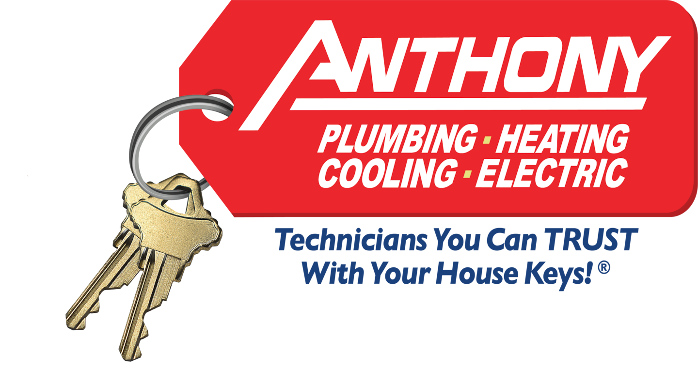 Anthony Plumbing Heating & Cooling