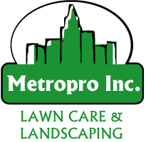Metropro Inc Lawn, Landscape and Snow