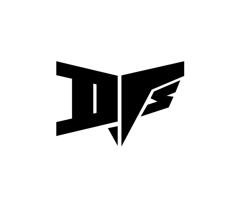 DSYS Contractors LLC