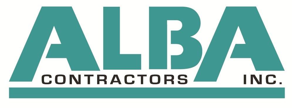 Alba Contractors