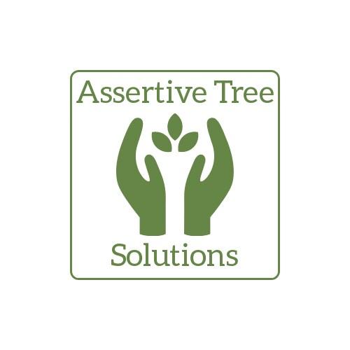 Assertive Tree Solutions