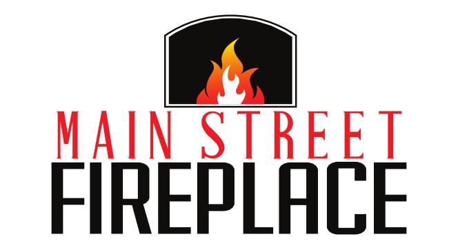 Main Street Stove & Fireplace